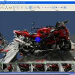 Autodesk 123 Catch