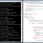 FTP Transfer Script