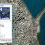 MapStitch