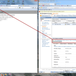 Revit Server on Amazon EC2