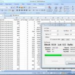 SF Assessor Downloader