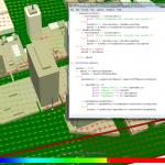Virtual Wind Image Recoloring Script
