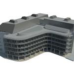 UCSF Neurosciences Building