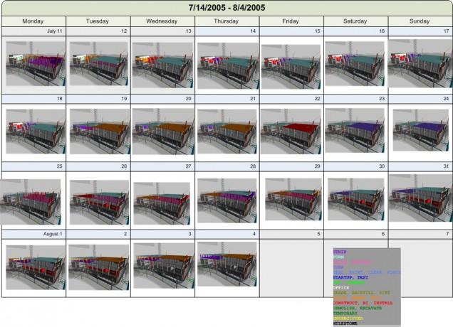 slide0003_image055