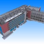 SPSCC Structural Model